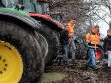 Crisis in Brabant: CDA stapt uit coalitie