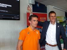 EK Cross in Tilburg wil niet alleen de atleten laten lopen