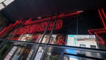 "Binnenkijken in de vernieuwde Arenberg: ""Wie hier binnenstapt, zal spontaan beginnen glimlachen"""