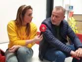 'Dit is niet de schuld van de fans, niet van de media, maar van FC Twente zelf'
