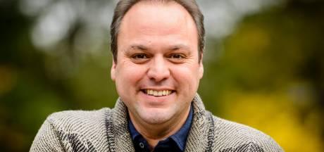 Frans Bauer daagt Nieky Holzken uit en Gwen van Poorten dompelt zich onder in de kerstsferen