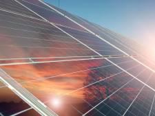 Zuidoost-Brabant markeert weg naar schone energie met eerste versie 'Regionale Energiestrategie'
