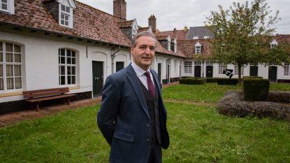 """Oppositie vraagt snellere aanpak van de Weeuwhofsite: """"Huisjes zijn in te slechte staat om nog bewoond te worden"""""""