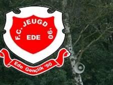 FC Jeugd versterkt zich met Furkan Tirgil