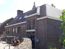 Westpoort Rhenen staat voor keuze: nieuwbouw of renovatie