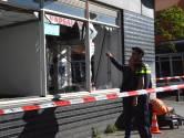 Aanslag op Haags reisbureau, zaak blijkt van vader topcrimineel Reda N.