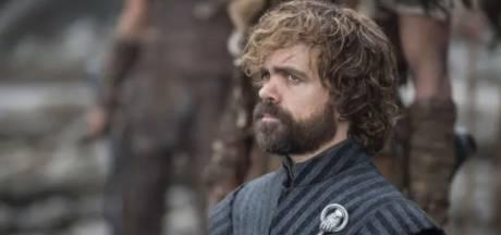 Tyrion Lannister aurait dû mourir