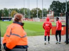 Hoe sterk is de bubbel bij FC Twente en Heracles?