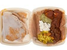 Actie gratis maaltijden voor werknemers Twentse ziekenhuizen