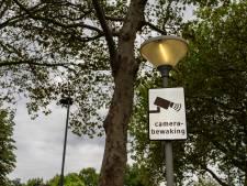 Roep om meer toezicht: OM kijkt naar camera's in vakantiepark