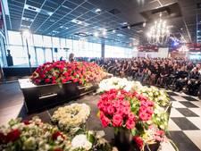 Populaire ROC-docent Mustafa (36) begraven in Almelo
