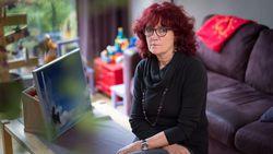 """Moeder van vermiste Jelle Leemans (27) schrijft verdriet neer: """"Het ergste is dat ik dit boek geen einde kan geven"""""""