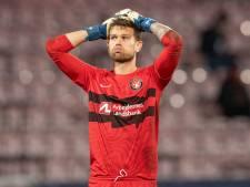 Deense krant na nederlaag tegen Ajax: 'Hadden wij iets anders verwacht dan laatste plek?'