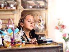 Aandacht voor de financiële opvoeding van je kinderen geen overbodige luxe: 4 tips