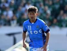 'King Kazu' gaat 33ste profseizoen in bij Yokohama