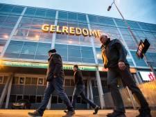 Vitesse zegt huurovereenkomst voor Gelredome op