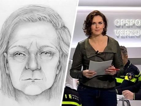 15000 euro uitgeloofd voor gouden tip dode vrouw Westdorpe