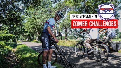 """Sportarts en Tom Boonen bespreken effect van fietsen op je lichaam: """"Minder belastend voor wie kilo's wil verliezen"""""""