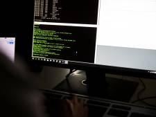 'D66-plan voor zorgvuldig hacken door spionnen is overbodig'