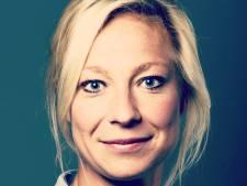 Karen Eshuis uit Hengevelde wordt projectcoördinator bij Radio 1
