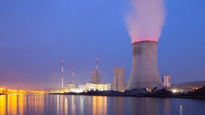 Kerncentrales draaiden vorig jaar een dag op de twee: bijna zo slecht als in 'annus horribilis' 2015