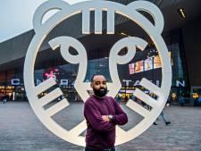 Deze filmmaker wil van Rotterdam dé filmstad van Nederland maken