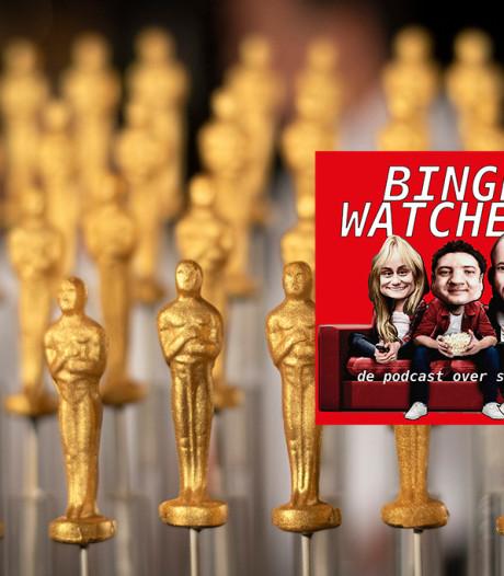 Welke films winnen de belangrijkste Oscars?