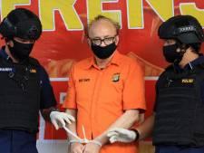 Le Français arrêté en Indonésie pour abus sexuels sur 300 mineurs s'est suicidé