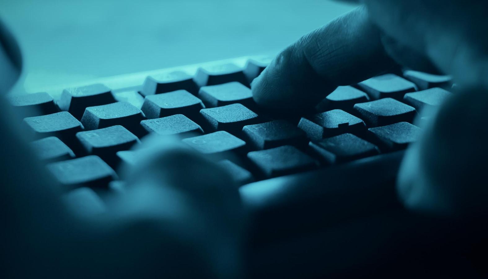 Les arnaques sur Internet sont de plus en plus nombreuses