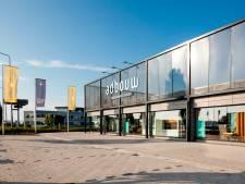 Woonwinkel Ad Bouw breidt uit met nieuwbouw in Uden