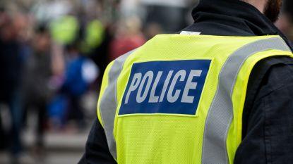 """Man (51) opgepakt na dodelijk ongeluk Engelse scholieren: """"Iedereen is in shock"""""""
