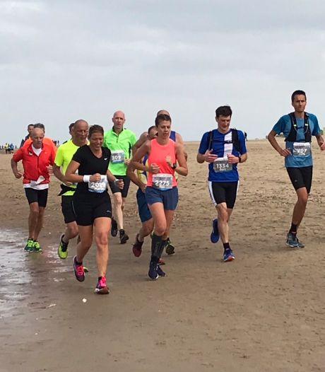 Stekker óók uit Marathon Vlissingen, maar organisatie blijft stand-by staan