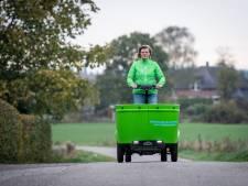 Stint-fabrikant in Putten wacht tropenmaanden, maar belooft: 'Alle Stints dit jaar klaar'