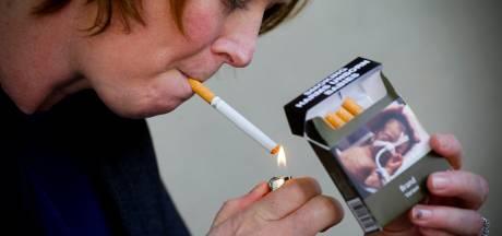 Pakje sigaretten kost binnenkort  ruim 25 euro in Australië