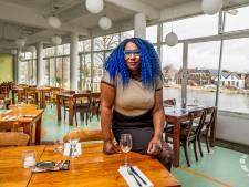 'Rebelz' restaurant verzet zich tegen faillissement