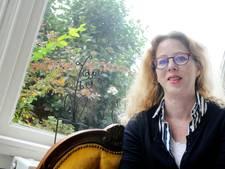 Minimapartij: 'Hegeman intimideerde cliënten Voedselbank'