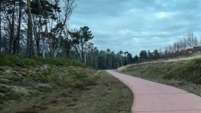 H.Essers mag negen hectare bos kappen, maar milieuorganisatie dient bezwaar in