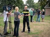 'Hans van M. wilde dat mensen over zijn daad zouden spreken'