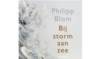 Philipp Blom verschaft mooie inzichten over de illusie van het onvoorwaardelijke ouderschap