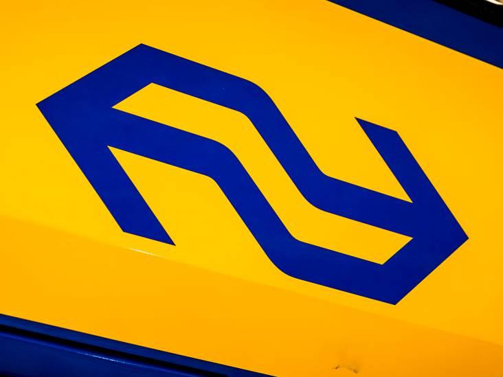 Geen treinen tussen Tilburg en Eindhoven Centraal door aanrijding