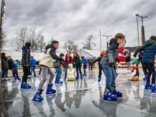Ook komende jaren extra geld nodig voor Winterfestijn: 'Wil je onze inwoners zo'n mooi evenement onthouden?'