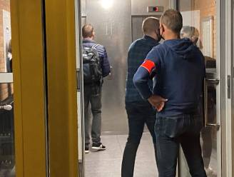 In één week 150.000 euro afgetroggeld: 13 verdachten gearresteerd bij ontmanteling phishingbende