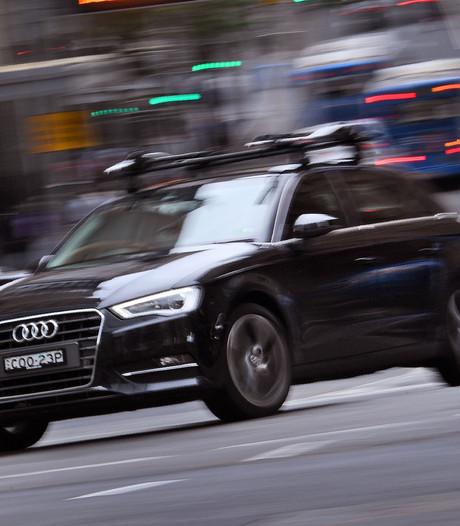 Monsterboete tegen prijs- en marktafspraken auto-onderdelen