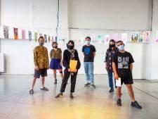 """Het Bos viert doorstart met vijftig kunstenaars in uniek boek en nieuwe audiovisuele concertreeks: """"Een superstraf najaar"""""""