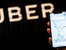 Jonge Uberchauffeur moet verplicht op VVN-cursus