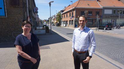"Gertjan is eerste ambtenaar lokale economie van Ichtegem: ""Aanspreekpunt voor alle handelaars en ondernemers"""