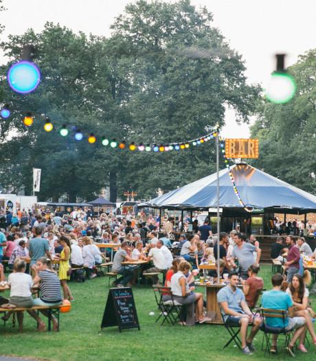 WEEKEND! Deze 7 dingen wil je niet missen de komende dagen in Utrecht
