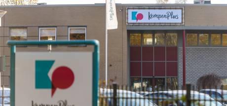 Fraude Kempenplus nog groter dan gedacht; Russische maffia zou op bezoek komen