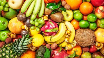 """Drang om gezond te eten hield Anna jaren in de ban: """"Bergen fruit en groenten, maar ik woog amper 36 kilo"""""""