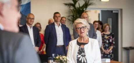 Duizenden euro's voor beveiliging woning burgemeester Wierden, maar wat is er gebeurd? 'Neem van mij aan dat het serieus genoeg was'